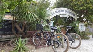 La Maison du Bassin (36 of 51)