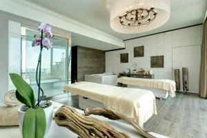 Almar Jesolo Resort & Spa (27 of 105)