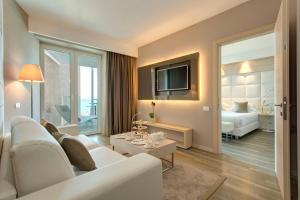 Almar Jesolo Resort & Spa (23 of 105)