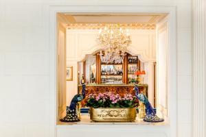 Villa & Palazzo Aminta Hotel Beauty & Spa (24 of 121)
