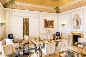 Villa & Palazzo Aminta Hotel Beauty & Spa (29 of 122)