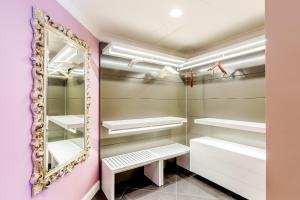 Villa & Palazzo Aminta Hotel Beauty & Spa (27 of 121)
