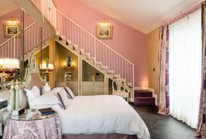 Villa & Palazzo Aminta Hotel Beauty & Spa (10 of 122)
