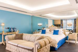 Villa & Palazzo Aminta Hotel Beauty & Spa (23 of 122)