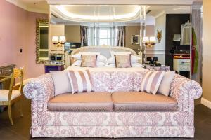 Villa & Palazzo Aminta Hotel Beauty & Spa (34 of 122)