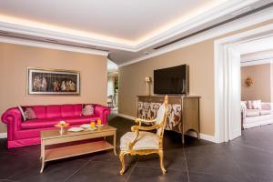 Villa & Palazzo Aminta Hotel Beauty & Spa (24 of 122)