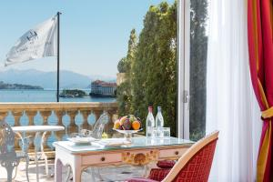Villa & Palazzo Aminta Hotel Beauty & Spa (7 of 122)