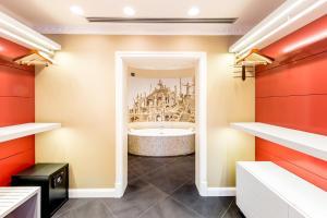 Villa & Palazzo Aminta Hotel Beauty & Spa (32 of 121)