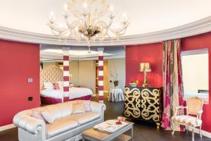 Villa & Palazzo Aminta Hotel Beauty & Spa (19 of 122)