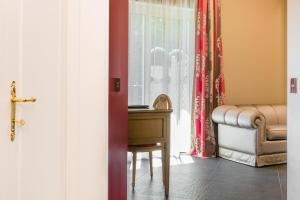Villa & Palazzo Aminta Hotel Beauty & Spa (33 of 121)
