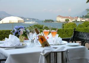 Villa & Palazzo Aminta Hotel Beauty & Spa (25 of 122)