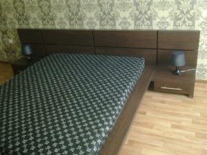 Apartment Shetinina 7 - Oktyabr'skiy
