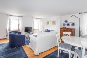 Apartment Mediterraneo - 120 - AbcAlberghi.com