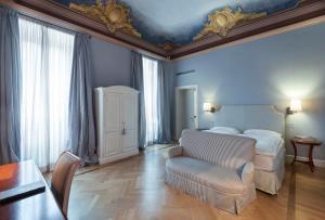 Grand Hotel Della Posta - Sondrio