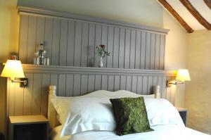 Llwyndu Farmhouse Hotel (26 of 50)