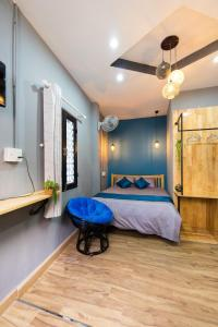 GoCo Hostel - Tan Hiep