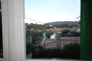 Belvedere Paleo - Paleokastritsa