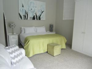Lotus House Bed and Breakfast - Beacon Bay
