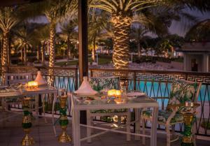 Palazzo Versace Dubai (12 of 24)