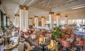 Palazzo Versace Dubai (13 of 35)