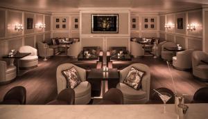 Palazzo Versace Dubai (30 of 35)