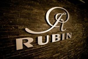Apartamenty Rubin