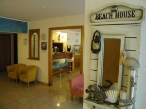 Hotel Eliani, Hotels  Grado - big - 29