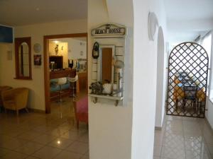 Hotel Eliani, Hotels  Grado - big - 31