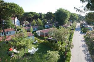 Camping Village Pino Mare - AbcAlberghi.com