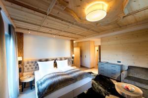 Hotel Winterbauer, Hotels  Flachau - big - 111