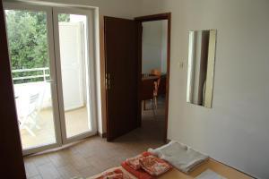 Apartment Alice, Апартаменты  Новаля - big - 16