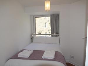 Lochrin Apartments, Apartments  Edinburgh - big - 42