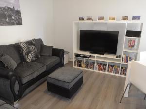 Lochrin Apartments, Apartments  Edinburgh - big - 17