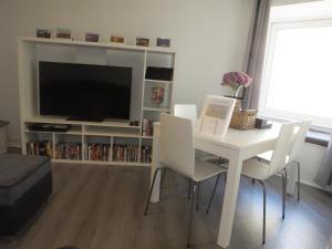 Lochrin Apartments, Apartments  Edinburgh - big - 19