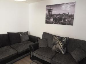 Lochrin Apartments, Apartments  Edinburgh - big - 18