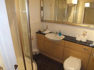 Lochrin Apartments, Apartments  Edinburgh - big - 24