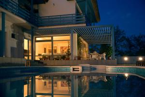 . Casa Biota Boutique (Adult Only)