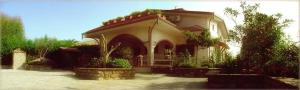 Il Nido Country House - AbcAlberghi.com