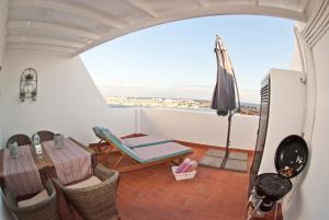 Apartment Oasis del Charco, Arrecife