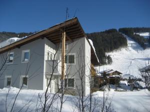 obrázek - Alpen Chalet Eben