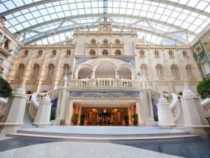 MGM Macau (25 of 60)