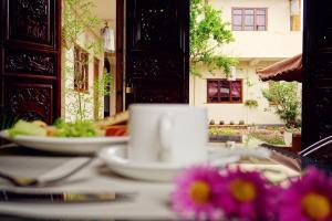 Hostales Baratos - Shaxi Miss May Hotel