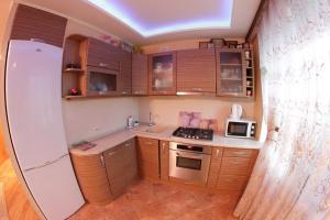 GoodHotel Novovoronezh - Kostenki