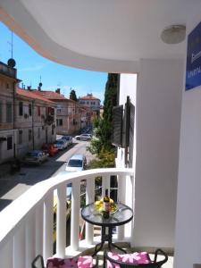 Apartment Viki - Pola (Pula)