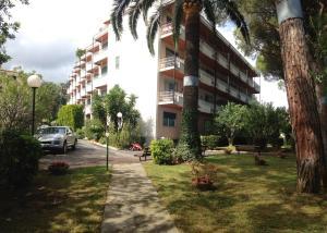 Casa Tirrenia - AbcAlberghi.com