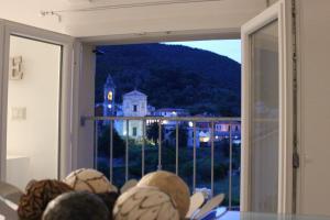 Apartments Arcobaleno - AbcAlberghi.com