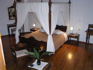 Hotel Amphora (27 of 103)
