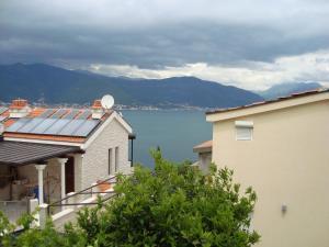 Holiday Home by the Sea, Nyaralók  Tivat - big - 38