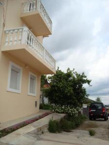Holiday Home by the Sea, Nyaralók  Tivat - big - 39