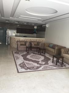 Al Riyadh Chalets